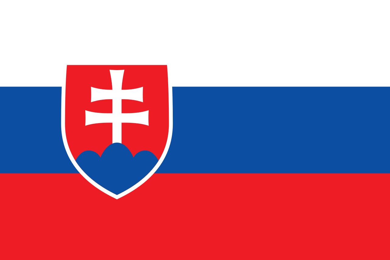 1280px-Flag_of_Slovakia.svg