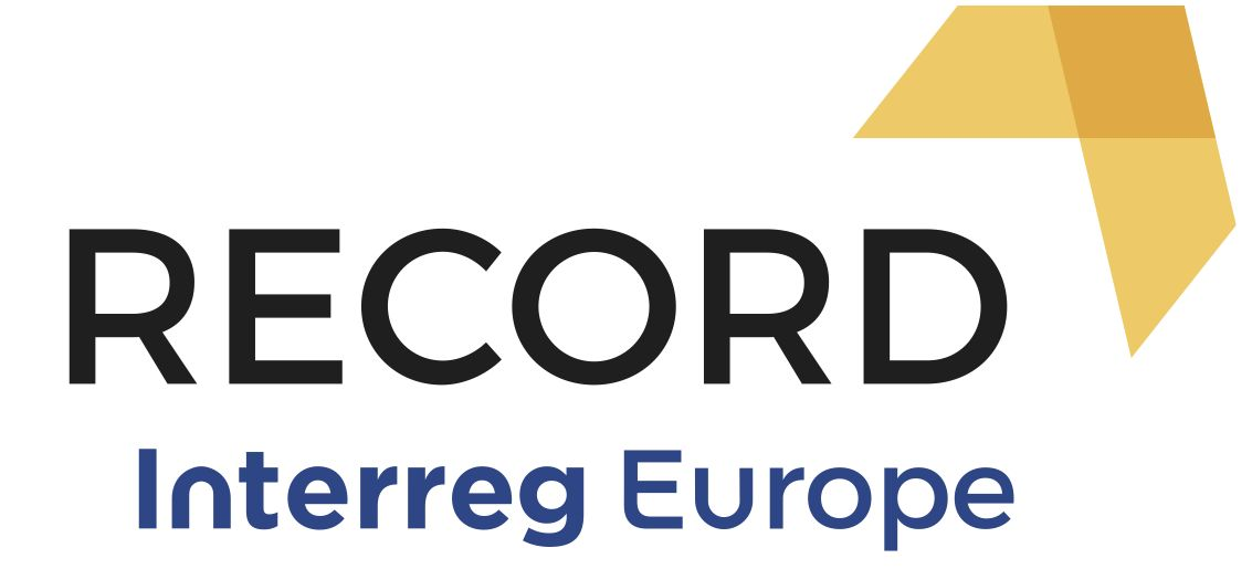 RECORD_logo_2