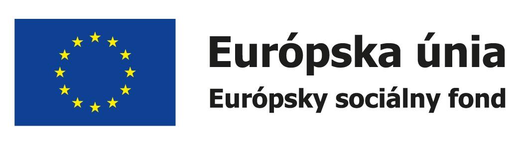 logo-EU-ESF-farba-svk-2