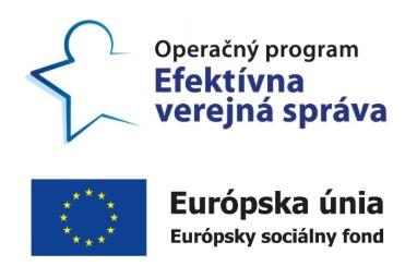 logo_OPEVS_lokalnaekonomika