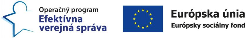 OPEVS-ESF-logo