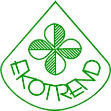 ekotrend-logo