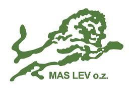 mas-lev