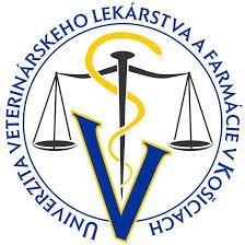 uvlf-logo
