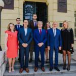 memorandum_inovacna-siet_ksk_ekf-tuke_web6