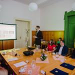 memorandum_inovacna-siet_ksk_ekf-tuke_web4