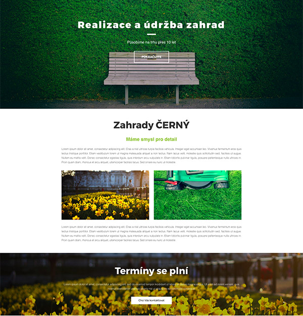 Green-paradise